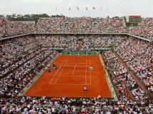 Andy Murray - Facundo Arguello