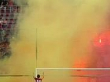 Galatasaray SK - Udinese Calcio