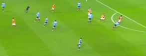 Galatasaray SK 1:1 Lazio Rzym