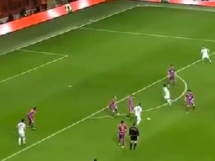 Galatasaray SK 4:0 Manisaspor