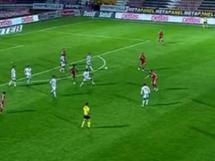 Gaziantepspor 0:1 Sivasspor