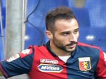 Genoa - Sassuolo
