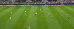 Andora 0:0 Gibraltar