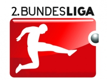 FC Nurnberg 2:0 SV Sandhausen