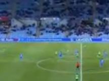 Getafe CF 2:1 Celta Vigo