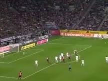 Borussia Monchengladbach - Ingolstadt 04