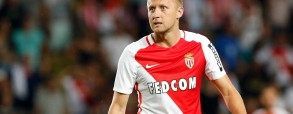 Montpellier 1:2 AS Monaco