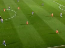Granada CF 0:3 Valencia CF