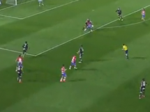 Granada CF - SD Eibar 0:0