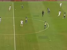Hajduk Split 4:1 Koper