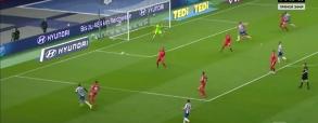Hertha Berlin 4:0 Union Berlin