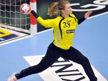 Polki przegrały w półfinale z Holenderkami