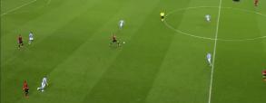 Servette 0:1 Reims
