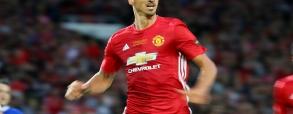 Manchester United 1:0 Zoria Ługańsk