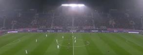 Bologna 1:2 Inter Mediolan