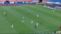 Inter Mediolan 6:0 Brescia [Filmik]