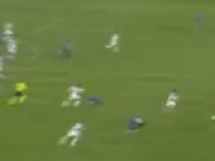 Napoli - Udinese Calcio