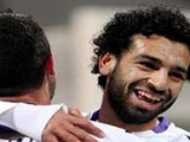 Inter Mediolan - Fiorentina