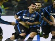 Inter Mediolan 3:0 Cagliari