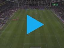 Irlandia 2:0 Bośnia i Hercegowina
