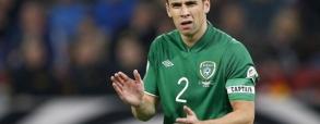 Włochy 0:1 Irlandia