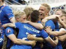 Anglia 1:2 Islandia