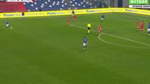 Włochy 2:0 Polska [Filmik]