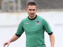 FK Krasnodar 3:0 Tom Tomsk