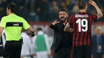 Juventus zdobywa Coppa Italia! [Filmik]