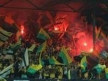 GKS Katowice 2:2 Rozwój Katowice