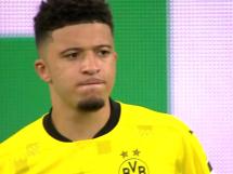 Borussia Dortmund 5:0 Holstein Kiel