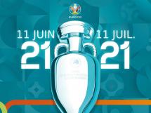 Włochy 1:0 Walia