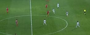 Konyaspor - Sivasspor