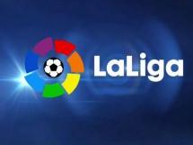Valencia CF 0:1 Real Sociedad