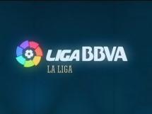 Atletico Madryt 3:0 Deportivo La Coruna