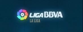 Malaga CF - Osasuna