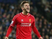 Dziewięć bramek w meczu Norwich - Liverpool!