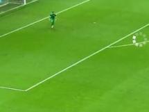 Galatasaray SK 4:1 Genclerbirligi