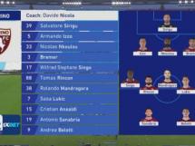 Boca Juniors 1:0 Barcelona SC