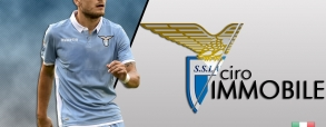 Vitesse 2:3 Lazio Rzym