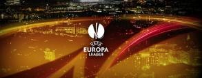 FK Krasnodar 0:3 Sparta Praga