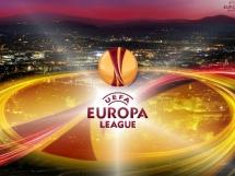 West Ham United - Astra Giurgiu