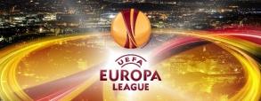 Sparta Praga 1:1 Lazio Rzym