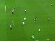 Lechia Gdańsk - GKS Bełchatów 1:0