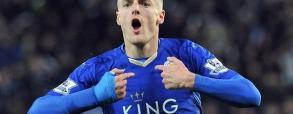 Zwycięstwo Leicester City z Liverpoolem!