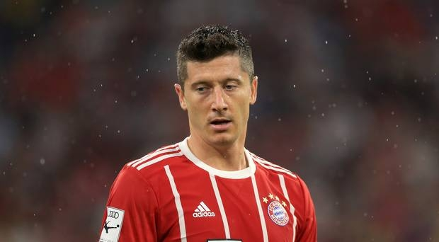 Ciężka przeprawa Bayernu z Werderem! [Wideo]