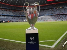 Club Brugge 2:1 LASK Linz