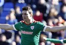 Levante UD 0:2 Athletic Bilbao