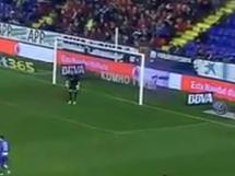Levante UD - Real Sociedad 1:1