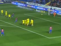 Levante UD 3:2 Las Palmas